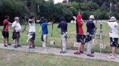 campeonato de Euskadi a.l.2015 y liga vascafinal11072015 (30)