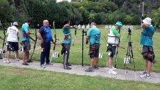 campeonato de Euskadi a.l.2015 y liga vascafinal11072015 (31)
