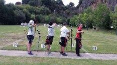 campeonato de Euskadi a.l.2015 y liga vascafinal11072015 (35)