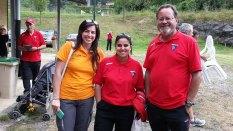 campeonato de Euskadi a.l.2015 y liga vascafinal11072015 (37)