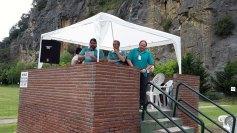 campeonato de Euskadi a.l.2015 y liga vascafinal11072015 (38)