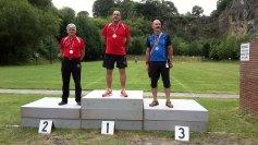 campeonato de Euskadi a.l.2015 y liga vascafinal11072015 (39)