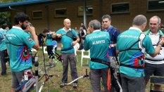 campeonato de Euskadi a.l.2015 y liga vascafinal11072015 (4)