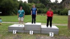 campeonato de Euskadi a.l.2015 y liga vascafinal11072015 (40)