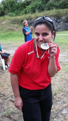campeonato de Euskadi a.l.2015 y liga vascafinal11072015 (41)