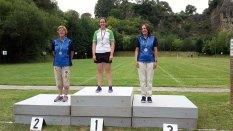 campeonato de Euskadi a.l.2015 y liga vascafinal11072015 (43)
