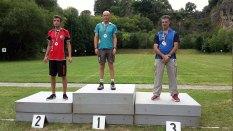 campeonato de Euskadi a.l.2015 y liga vascafinal11072015 (44)