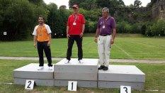 campeonato de Euskadi a.l.2015 y liga vascafinal11072015 (46)