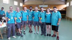 campeonato de Euskadi a.l.2015 y liga vascafinal11072015 (47)
