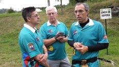 campeonato de Euskadi a.l.2015 y liga vascafinal11072015 (6)