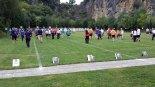 campeonato de Euskadi a.l.2015 y liga vascafinal11072015 (8)