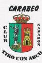 Convocatoria - TROFEO CARABEO - 1 Agosto 2015-2