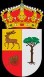 Escudo_de_Navaleno.svg