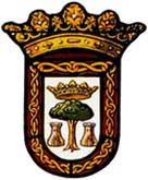 Escudo_Olite