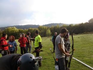 campeonato euskadi 3D 2015 (1)