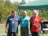 campeonato euskadi 3D 2015 (65)