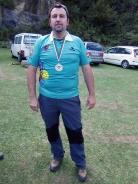 campeonato euskadi 3D 2015 (67)