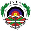 logo_vasca