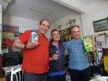 Tirada social 3D club santurtzi 2015 (40)