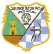 club ordicia