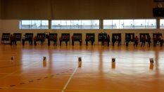 XV TROFEO DE OTOÑO ARKU LAGUNAK 2015 (130)