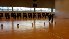 XV TROFEO DE OTOÑO ARKU LAGUNAK 2015 (131)