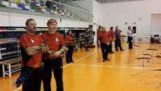 XV TROFEO DE OTOÑO ARKU LAGUNAK 2015 (132)