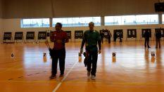 XV TROFEO DE OTOÑO ARKU LAGUNAK 2015 (136)