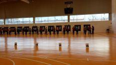 XV TROFEO DE OTOÑO ARKU LAGUNAK 2015 (145)