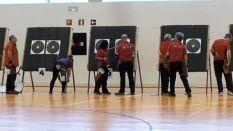 XV TROFEO DE OTOÑO ARKU LAGUNAK 2015 (146)