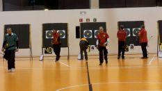 XV TROFEO DE OTOÑO ARKU LAGUNAK 2015 (89)