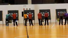 XV TROFEO DE OTOÑO ARKU LAGUNAK 2015 (94)