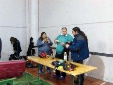 XVIII TROFEO SAN ANDRES2015 (10)