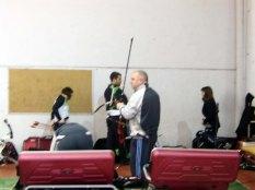 XVIII TROFEO SAN ANDRES2015 (11)