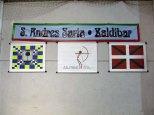 XVIII TROFEO SAN ANDRES2015 (17)