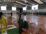 XVIII TROFEO SAN ANDRES2015 (26)