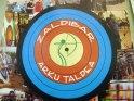XVIII TROFEO SAN ANDRES2015 (31)