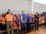 XVIII TROFEO SAN ANDRES2015 (4)