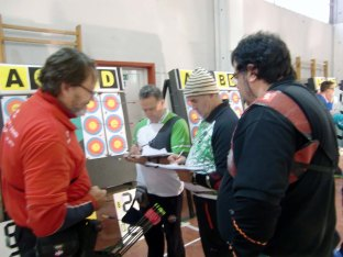 XVIII TROFEO SAN ANDRES2015 (50)