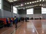 XVIII TROFEO SAN ANDRES2015 (59)