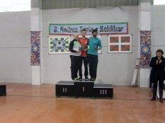 XVIII TROFEO SAN ANDRES2015 (84)