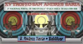 zaldibar2015