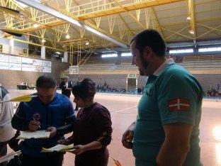 Camp.Bizkaia 3 LV bermeo131215 (20)
