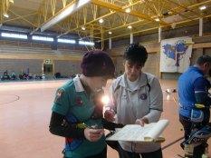 Camp.Bizkaia 3 LV bermeo131215 (21)