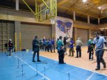 Camp.Bizkaia 3 LV bermeo131215 (3)