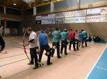 Camp.Bizkaia 3 LV bermeo131215 (38)