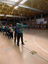 Camp.Bizkaia 3 LV bermeo131215 (42)
