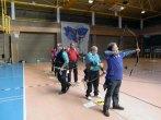 Camp.Bizkaia 3 LV bermeo131215 (43)