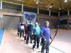 Camp.Bizkaia 3 LV bermeo131215 (44)