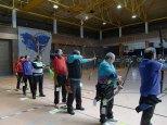 Camp.Bizkaia 3 LV bermeo131215 (45)